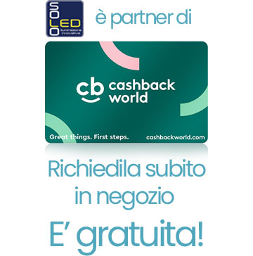 Cashback World operated by Lyoness