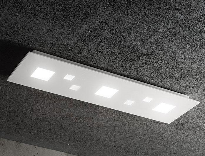Lampadari E Plafoniere Abbinate : Lampadari e applique coordinati moderni negozio illuminazione