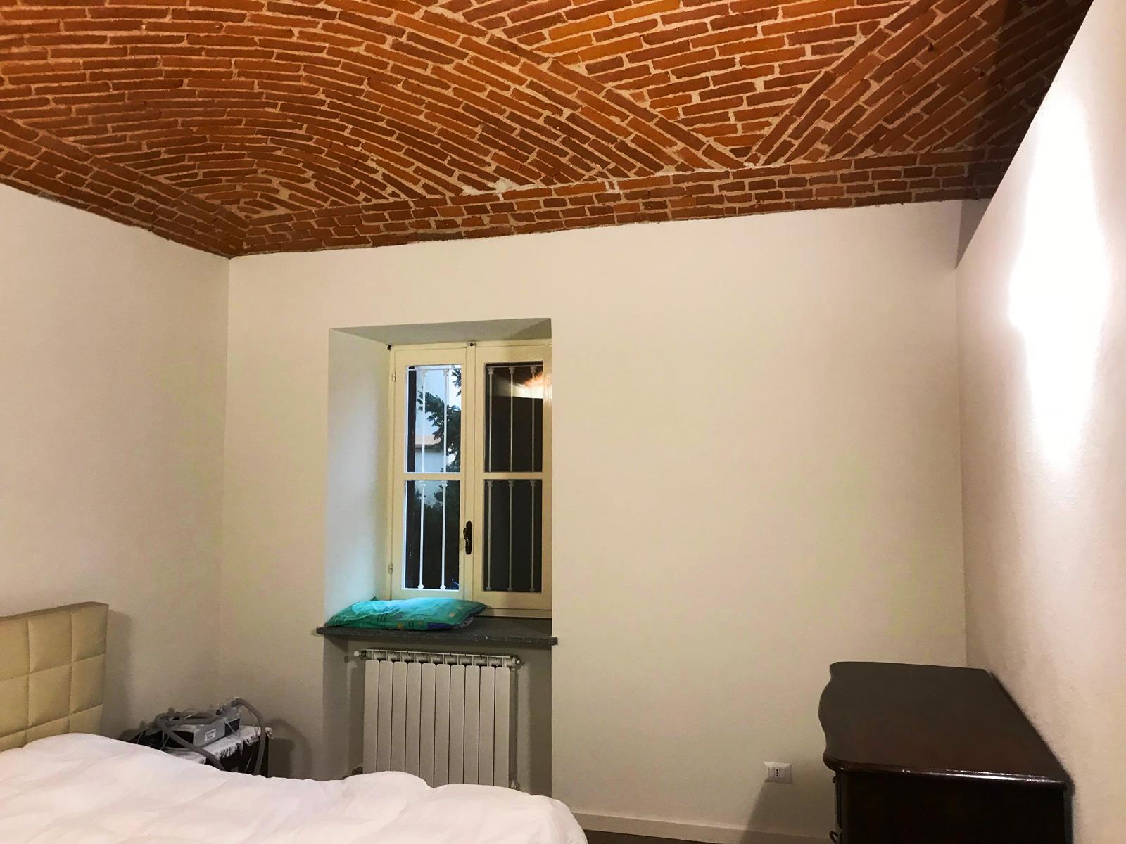 Plafoniere A Led Per Scale Condominiali : Lampadari per ingresso condominio: illuminazione esterni guida