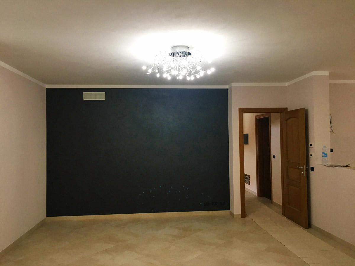 Come illuminare lesterno di una villa con lilluminazione a led