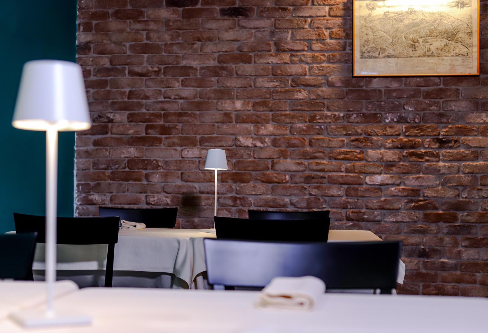 Negozi Lampadari Caserta E Provincia illuminazione per bar e ristoranti » piemonte » cuneo » bra